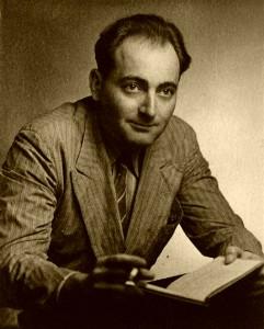 1942. Quelle: Archiv