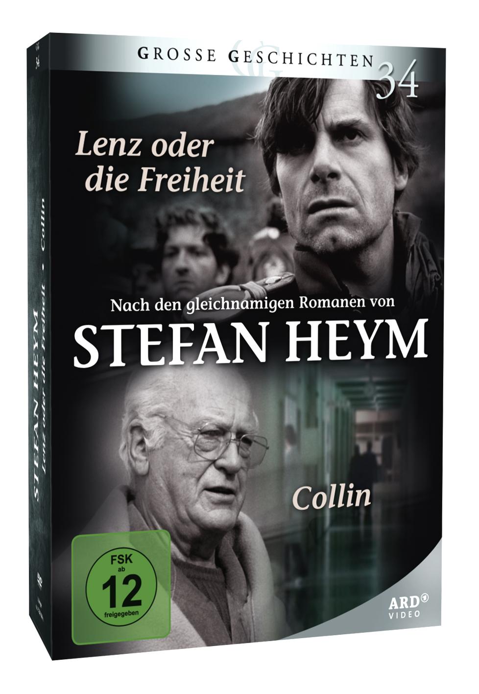 DVD Blu-ray Shop: Filme in Riesenauswahl bei Weltbild