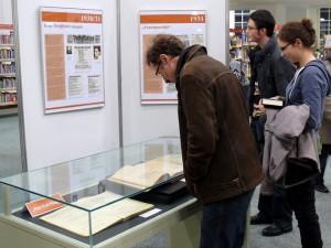 130228 Ausstellung StB Chemnitz