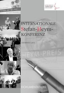 Doku Heym-Konferenz 2011