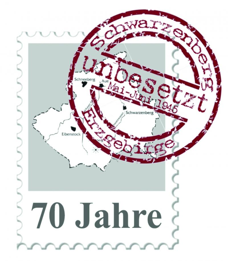 Tolle äquivalente Fraktionen Arbeitsblatt Jahr 5 Ideen ...