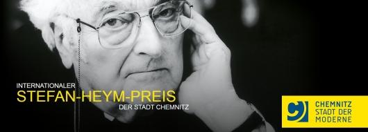 sh-preis