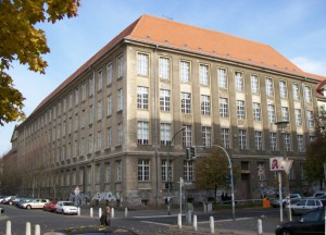 20071027 Berlin Schliemannschule